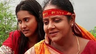 Saath Nibhaana Saathiya : Kokila to regain her memory
