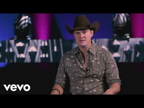 "Brooks & Dunn, Jon Pardi - Jon Pardi on ""My Next Broken Heart"" (Reboot Album) Mp3"