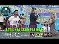 ANGGUN DUET MESRA ADER NEGRO - SATU HATI SAMPAI MATI(Live)AA JAYA MUSIC PURWOASRI