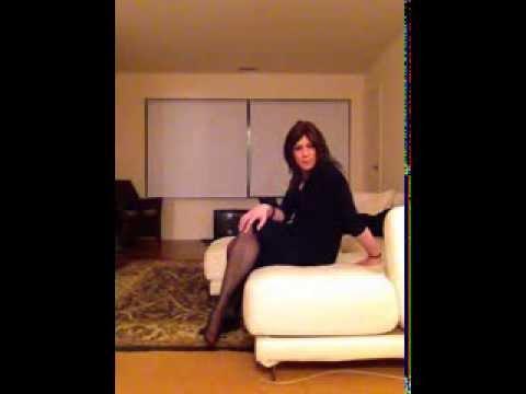 Eric Surprises His Wife with HimselfKaynak: YouTube · Süre: 2 dakika56 saniye