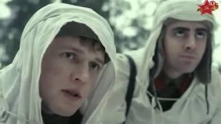Топор HTB 17 мая 2018 Военный фильм про  ДВУХ РАЗВЕДЧИКОВ НКО  Военные фильмы 1941 1945 ВОЕННОЕ КИН