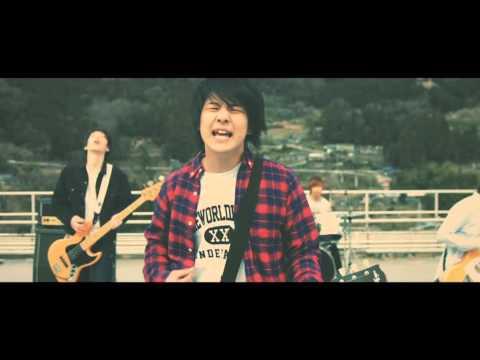 SAME【そこに在る】Music Video