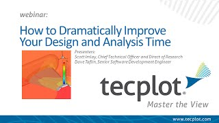 How to Dramatically Impŗove Your Design and Analysis Time