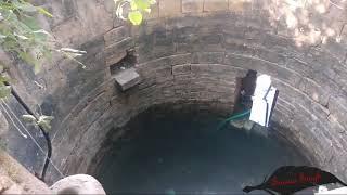 mystery of Sher shah suri ELEPHANT WELLशेर शाह का हाथी कुआं एक रहस्य|Sasaram Bihar|Engineer GAYAN 🎓 Video