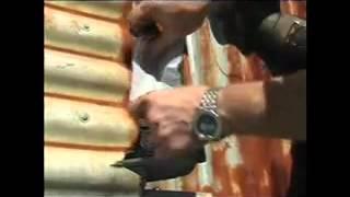 Liquid Rubber - elastyczna powłoka uszczelniająca