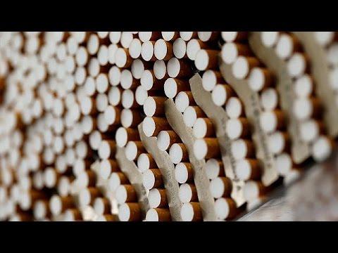 British American Tobacco, Reynolds American'ın tamamını aldı - economy