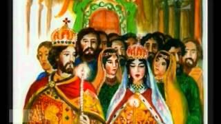 2651  Выбор Веры князем Владимиром и крещение Руси