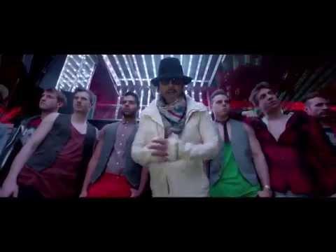 Download Yamla Pagla Deewana 2 Title Song | Dharmendra, Sunny Deol, Bobby Deol | (Exclusive)