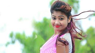 New Nagpuri Song // दिल दीवाना ढूंढता है एक हसीन लड़की