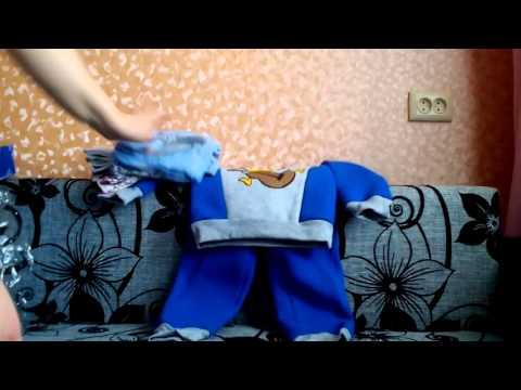 Мамочки,Все сюда! Дешевая Ивановская детская одежда компания Мариша