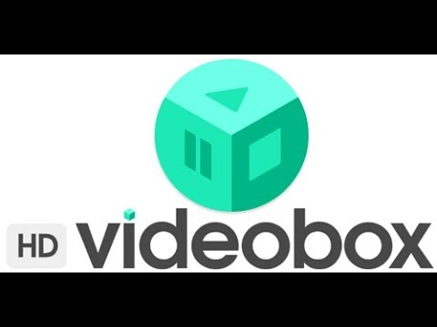 Как смотреть фильмы онлайн на Android | HD Videobox