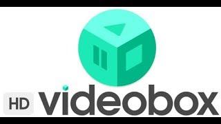 Как смотреть фильмы онлайн на Андройде   HD VIDEOBOX