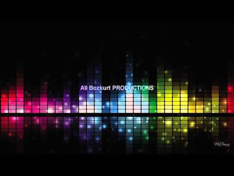 Nice SOUND by Ali Bozkurt 2015 (NEW)