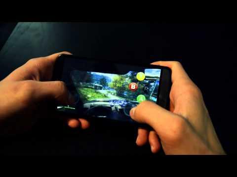Far cry на андроид скачать.