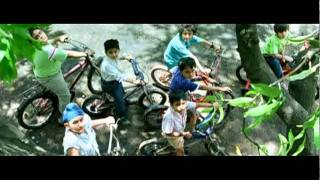Chilla Party Full Movie