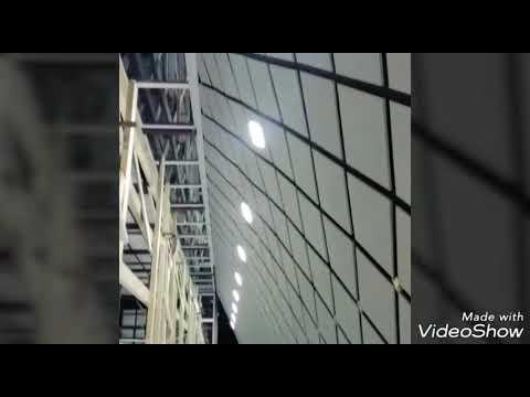 Потолок фигурный и карнизы Абдурашид Кодиров тел 89829259161 +992927859493