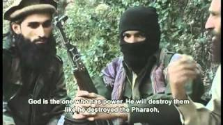 Afghan Patriots - Living with the Taliban