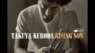 Takuya Kuroda ☼ Everybody loves the sunshine ☼