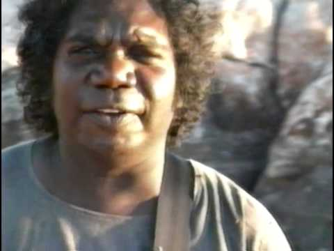 Yothu Yindi - Mainstream