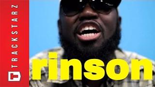 Brinson | Until We Meet Again | Album Review thumbnail