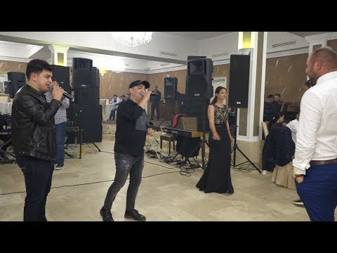 2018 Petrica Cercel - Se cunoaste stofa buna