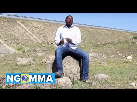 GATHIAKA WA NJERI - GIKI KIMAMA (Official video) [Skiza 8541359 ]