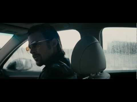Ограбление казино (Killing Them Softly): (Русский трейлер) 2012 HD