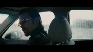 """Ограбление казино (Killing Them Softly): (Русский трейлер) """"2012"""" HD"""