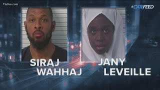 New Mexico compound suspects won't face federal terrorism charges ..WHITE MEDIA FAILS AGAIN