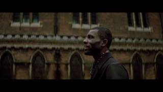 Wretch 32 ft Etta Bond -