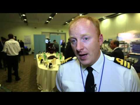 Maritime Interdiction Operations 2015
