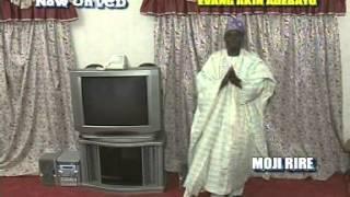 Evang. Akin Adebay-Ona Ara 3