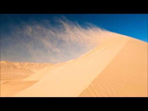 Singing Sand Dunes (1 hour)