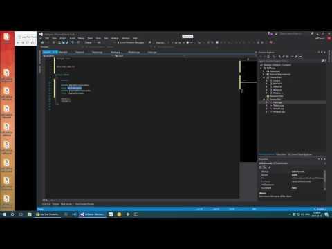 GAME151 Live coding #10 (Humber Game Programming)