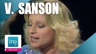 10 tubes de Véronique Sanson que tout le monde chante | Archive INA