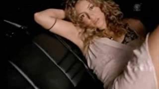 Shakira - Don