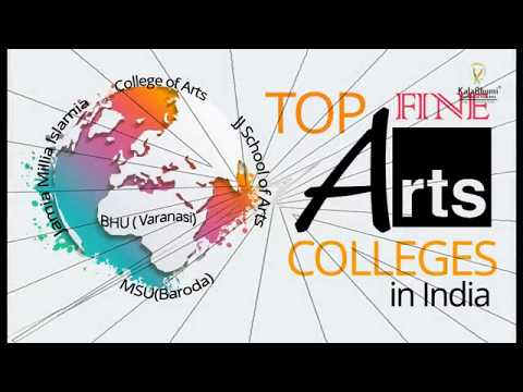 top-10-fine-arts-colleges-for-#bacheloroffinearts-(bfa)-2020-ranking.-9868214044