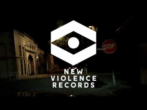 Yamil  Its All About House Music Original MixNew Violence Records
