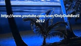 DJ Java Taka - Rosi Ni Qamea [Fijian Remix 2012]