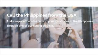GTI Corporation : Free Call Online Services in Philippines