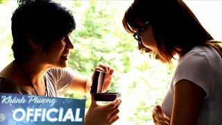 Yêu Người Khác Để Quên Em - Khánh Phương (MV OFFICIAL)