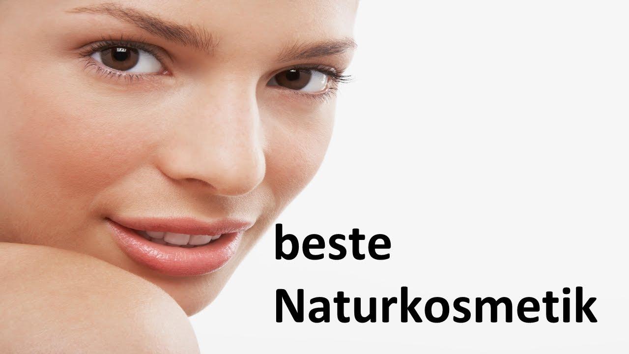 beste naturkosmetik ein schweizer gesichtstuch susanne wilhoeft filsuisse youtube. Black Bedroom Furniture Sets. Home Design Ideas