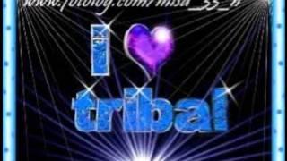 LA MEJOR MUSICA TRIBAL (3BALL) 2011