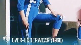 Over-Underwear (1960)