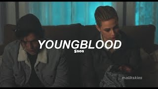 Download 5 Seconds Of Summer - Youngblood (Traducida al español) Mp3 and Videos