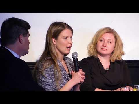 PWHC Launch - Main Video