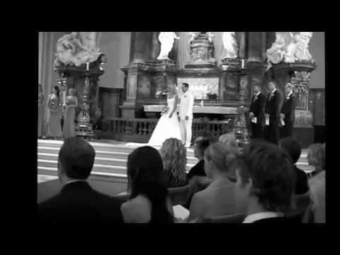 Min bön (The prayer) - Lena Olsson Björkén & Nicklas Amran
