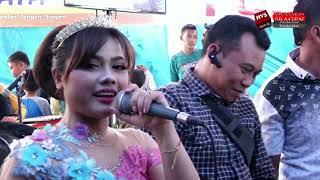 Birunya Cinta Vivi Voletha Supra Nada Indonesia Hvs Sragen RD sound