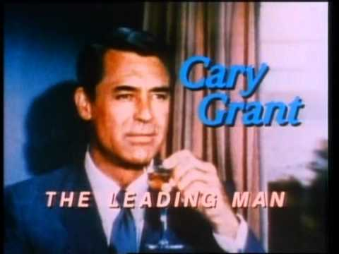 Cary Grant - Star Planétaire