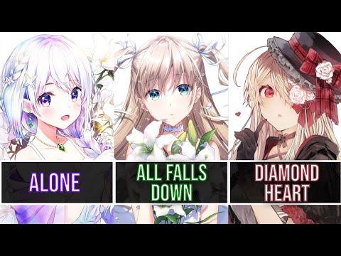 [switching-vocals]---alone-x-all-falls-down-x-diamond-heart-|-alan-walker-(lennart-lp)